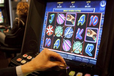 Many councils say community concerns about new poker machine venues are not being listened to by the state's gaming ...