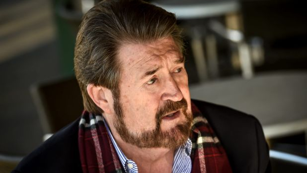 Senator Derryn Hinch believes James Ashby and Pauline Hanson could face charges of conspiring to defraud the taxpayer.