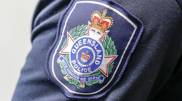 Six-year-old girl found after Caboolture abduction