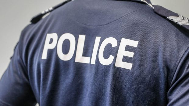 A police officer has been charged with computer hacking and misuse after allegedly accessing a police database for ...