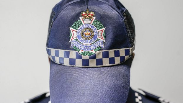 A total of 10 officers were charged over 49 offences in the past three months, according to CCC.