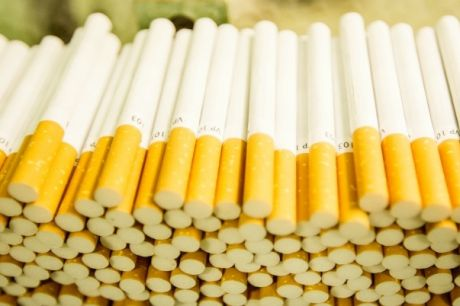 VCAT has refused the release of school children data to British American Tobacco.