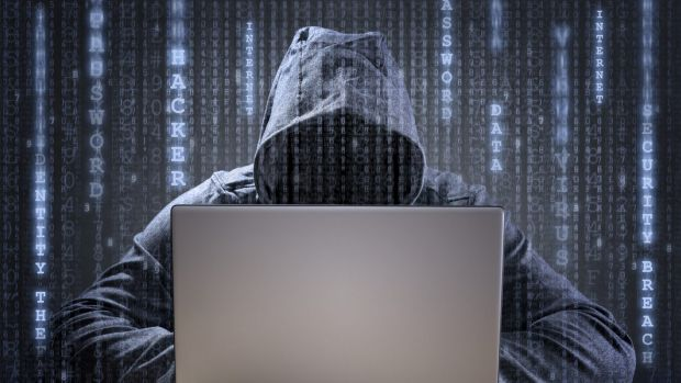 New move: Real-time payments between bank accounts may increase the risk of fraud.