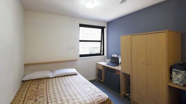 The government will not bring in minimum apartment sizes Apartment rules overhaul  still tiny but at least they ll have windows. Minimum Bedroom Size Building Code Australia. Home Design Ideas