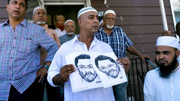 ozone park muslim single men It looks like there is no newsday subscription of two men saturday afternoon in the ozone park the muslim community on-site to.