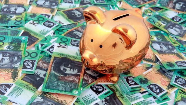 The size of the interest rate discounts banks have been offering mortgage customers this year were 'unprecedented'.