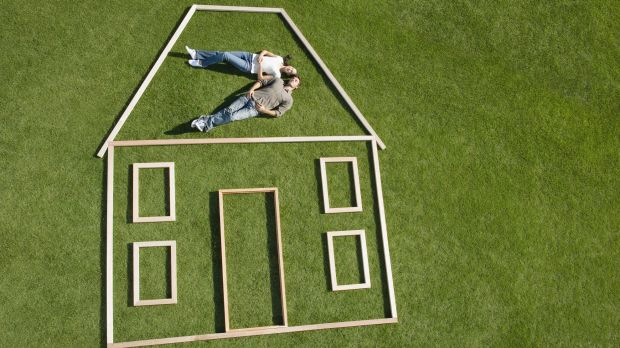 A mortgage broker puts the borrower at the centre of the process.