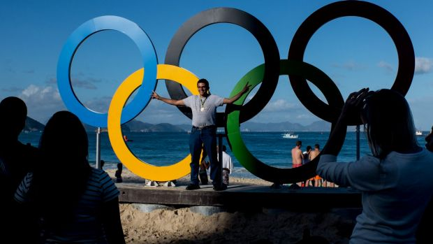 Rio Olympics 2016: has the TV broadcast been a hit for the ...