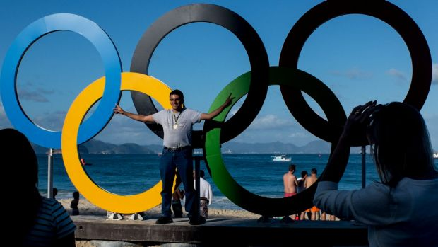 International Olympic Committee to discuss double host decision for 2024, 2028
