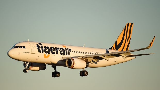 Tigerair will introduce flights between Canberra and Brisbane in September.