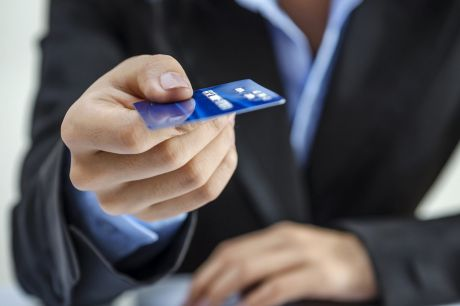 Fraud against Australians using credit cards overseas has risen dramatically.