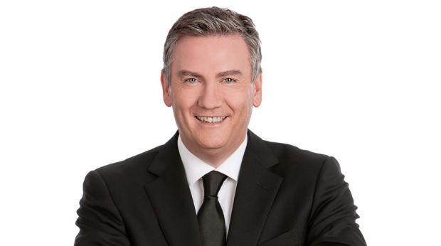 Eddie McGuire will apparently return to The Footy Show.
