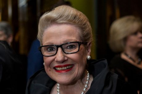 The scandal that engulfed former speaker Bronwyn Bishop after she chartered a helicopter has put a dent in the total ...