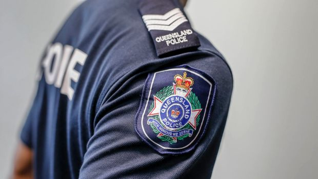 A large quantity of illicit drugs was uncovered north of Brisbane, police say.