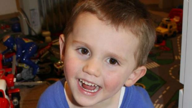 William Tyrrell was in foster care when he disappeared