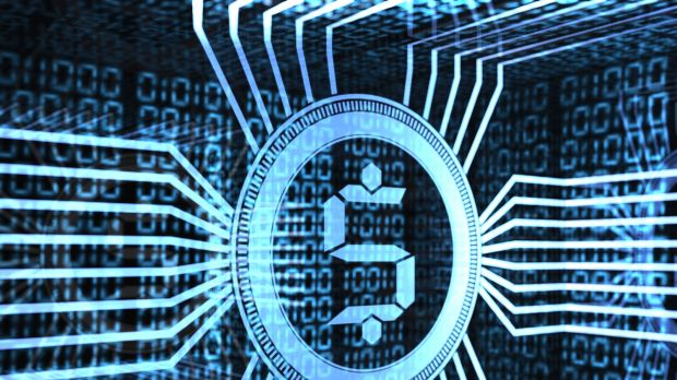 The ASX will move its equity markets settlement and clearing system onto blockchain-inspired technology.