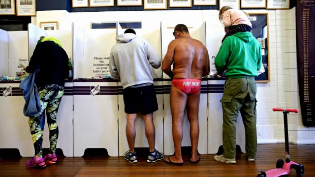 The unprecedented national survey has caused a few headaches for the government and the ABS.