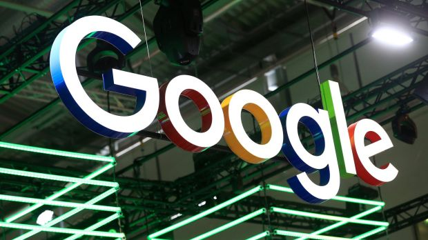 The controversy over ad placement, now in its second week, is expanding at a pace Google has struggled to match in its ...