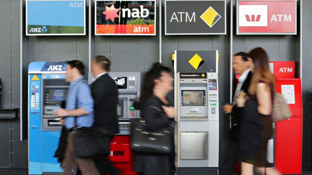 While interest rate discounts are good for customers, the report argues banks are ''their own worst enemy''.