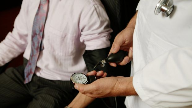 Patients will face lower out-of-pocket expenses when rebates for GP visits increase.