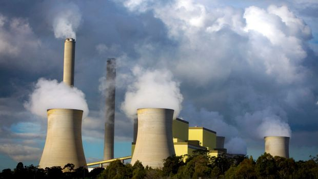AGL Energy says it will close its Loy Yang A power station and mine from May 15.