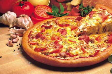 Pizza Hut franchisees are hoping to take the company for $80 million.