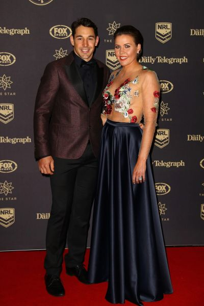 Dally M 2016 red carpet