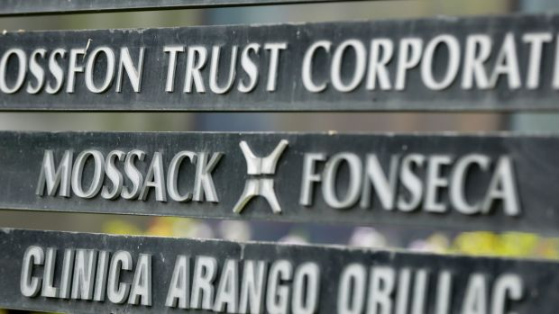 Since the release of the Panama Papers last year, countries including Australia have been considering beneficial ...