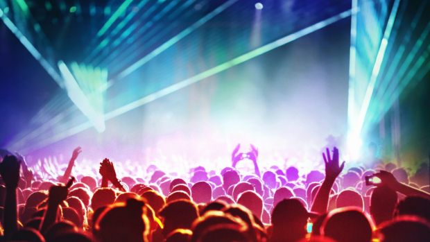 Pill testing at festivals might sound good in theory...