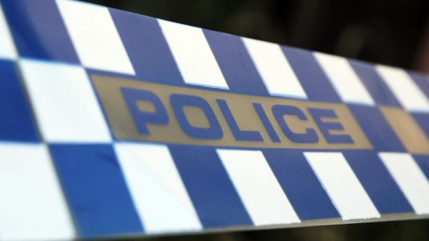 Police have charged the alleged driver of a Toyota Landcruiser involved in a hit-and-run in Noosa Heads.