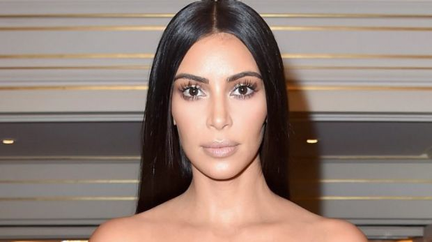 The armed robbery on Kim Kardashian West in Paris on Sunday night has created a headache for France, where tourism has ...
