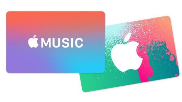Scammers purporting to be from telcos or government agencies are requesting iTunes gift cards as a method of payment.