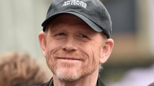Ron Howard has stepped in to direct the Star Wars spin off about Han Solo after Lucasfilm removed the previous directors ...