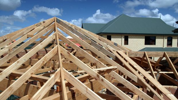 The federal budget is likely to avoid negative-gearing changes.