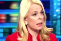 Republican politician Betsy McCaughey