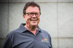 Canberra Cavalry CEO Donn McMichael says the strong interest in the ABL club highlights it's strength on and off the field.
