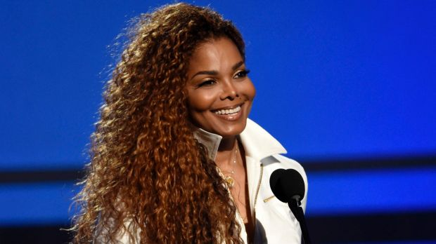 Janet Jackson's brother calls her marriage to Wissam Al Mana 'abusive'