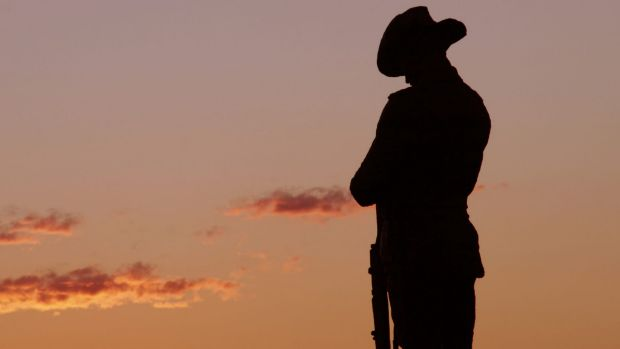 The achievements of Australian soldiers in so many theatres over so many decades have been exceptional.