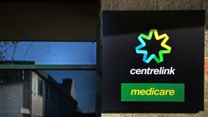 PCCs issued by Centrelink will be cancelled if you leave Australia to live in another country, or for more than six weeks.
