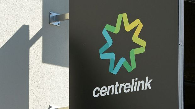 ​​The Department of Human Services, which oversees Centrelink, has spent $32,249 on Cellebrite products in the 2016 / ...