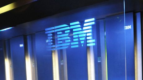 IBM, and many others,allow Russian authorities to review their software's source code.