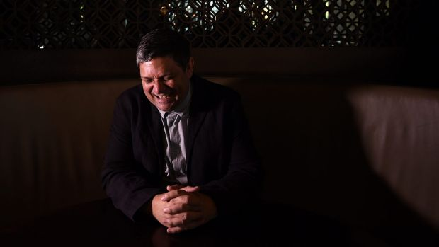 Wesley Enoch's first Sydney Festival as director includes an extensive program of Indigenous arts and a shake-up of ...