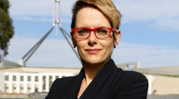 Lane has worked in Canberra since 2008.