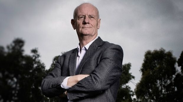 World Vision Australia chief advocate Tim Costello has criticised Defence Industry Minister Christopher Pyne's ambition ...