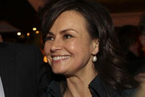 Lisa Wilkinson's shock departure to Ten reverberated in the French tourist town of Cannes this week.