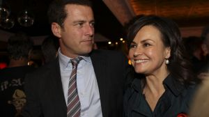 Karl Stefanovic and Lisa Wilkinson claimed a victory of sorts in 2016 - but could soon find themselves beaten by ...
