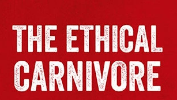 """eating meat ethical essay Free essay: meat has been a staple food in the diet of mankind since the early ages of civilization in the article """"is any meat good to eat"""" by sarah."""