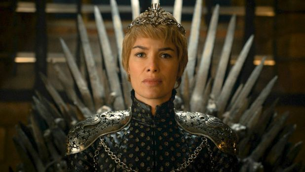 Game of Thrones is coming to Hulu, but it will cost you