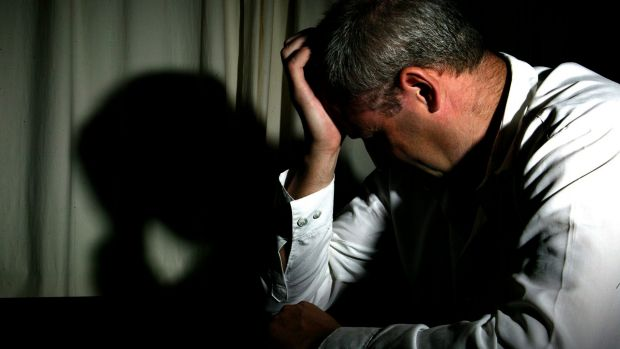 Suicide results in tragic outcomes for everyone, including those left behind.
