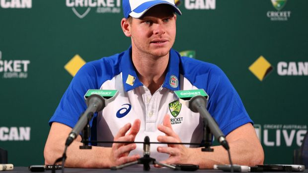 Australia A players call off SA tour in pay dispute